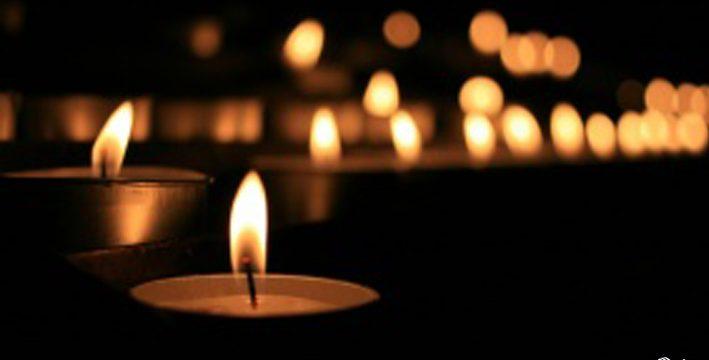 تسلیت شرکت سپندار به مناسبت درگذشت جناب آقای مهندس بهنام داوودی